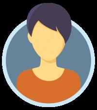 customer-page